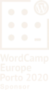 WCEU 2020 sponsorship